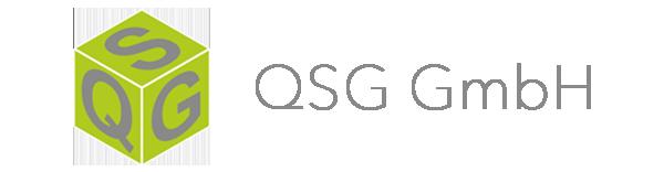 QSG - Qualifizierungs- und Strukturförderungsgesellschaft mbH